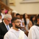 Our Lady of the Angels Province 2018 Priestly Ordination photo album thumbnail 47